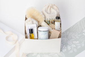AOO-Cleanbeautybox2