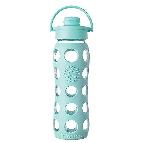 Lifefactory-Glass-Bottle