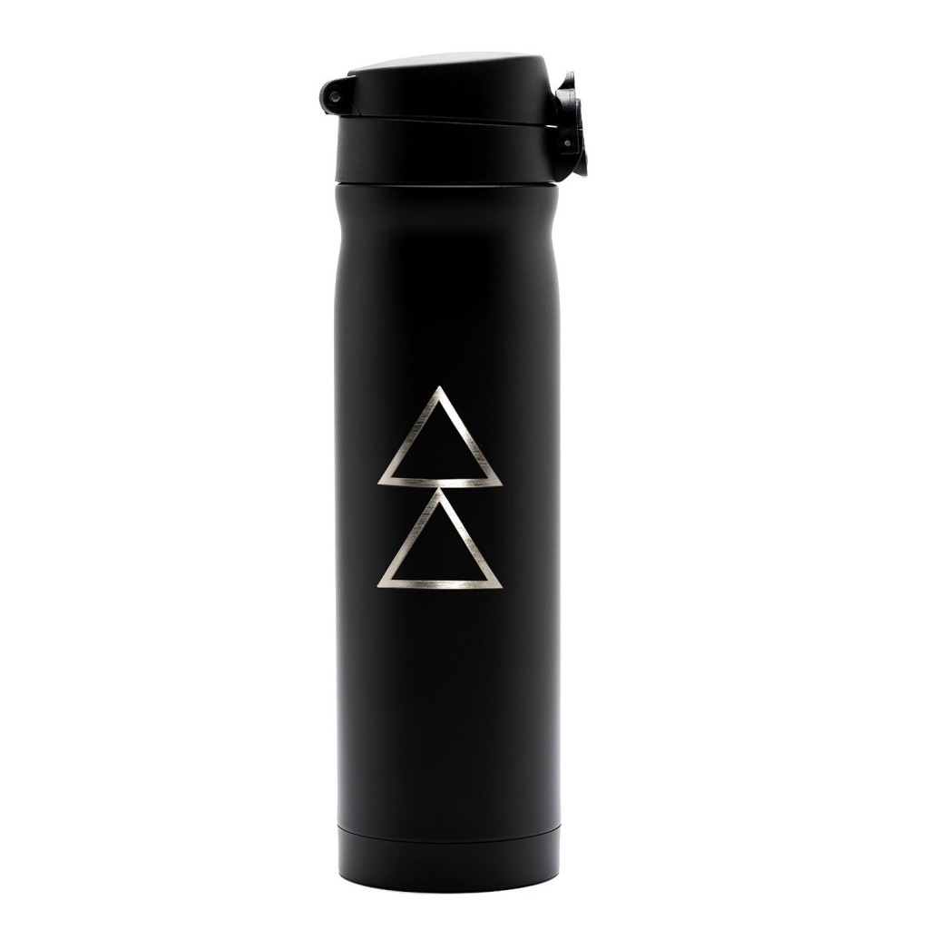 Yoga-Design-Lab-Waterbottle