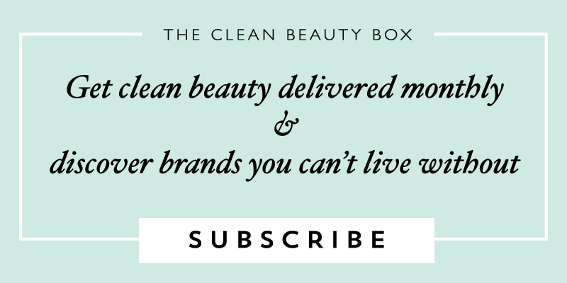 CLEANBEAUTY-SUBSCRIBEBUTTON
