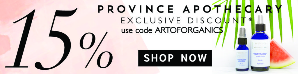 province-apothecarydiscount