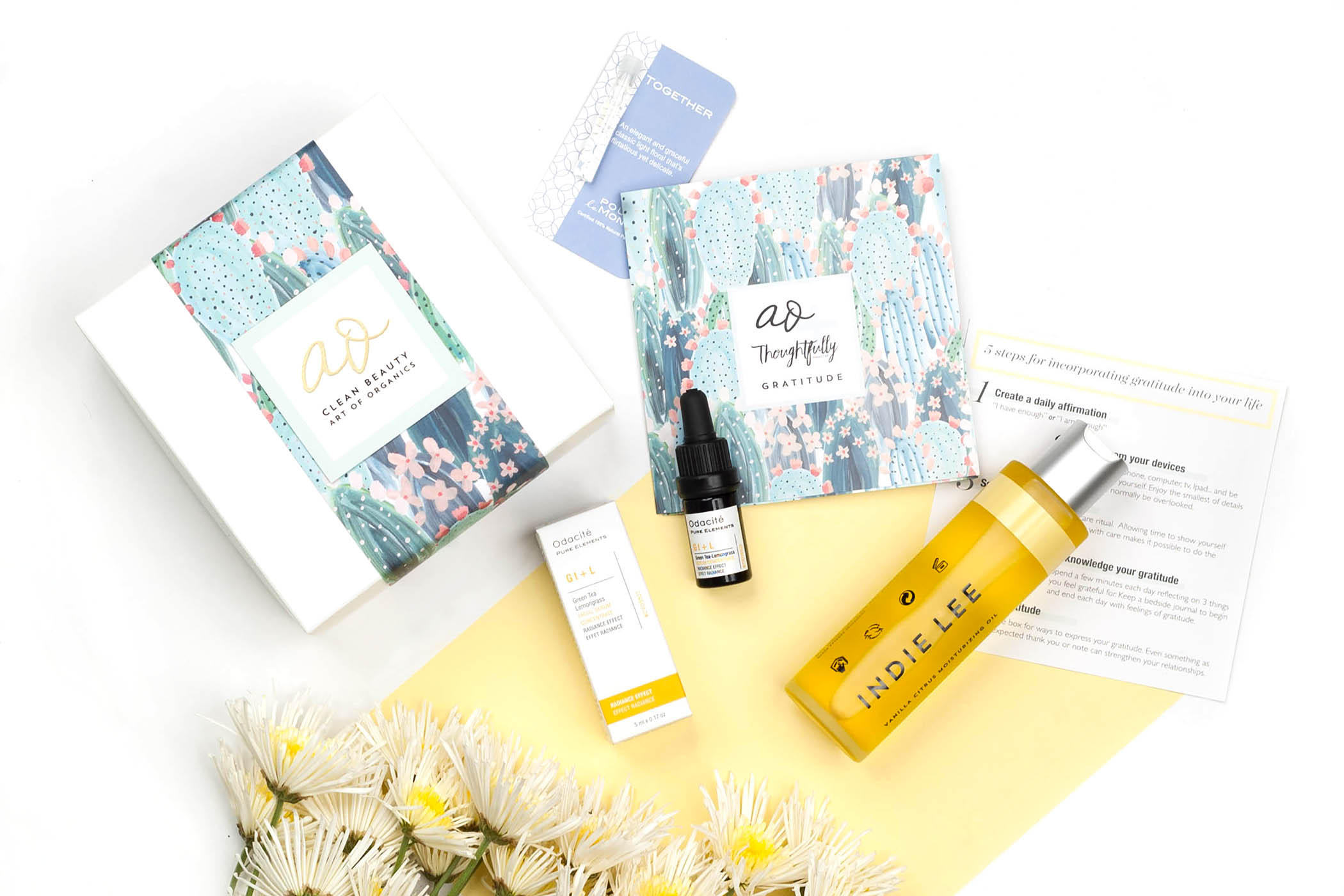 GRATITUDE-AllProducts-FlatLay-Wide-2100px