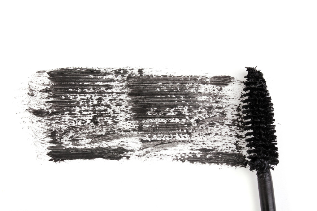 Are Any Of These Dangerous Chemicals In Your Mascara?