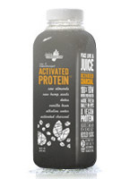 Aprotein2