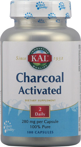 Kal-Charcoal-Activated-021245586104