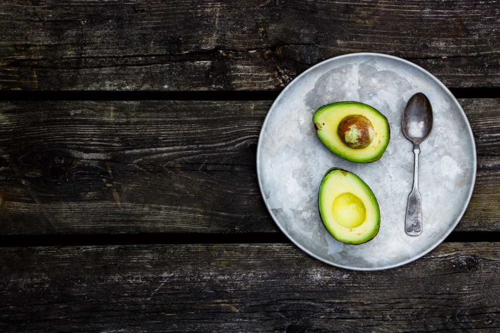 How Eating an Avocado a Day can Give you your Best Skin Yet