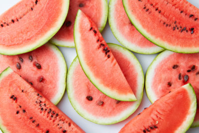 Watermelon Seed Oil & Why It's the New Best Thing