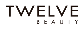 Founder 5 with Pedro Catalá of TWELVE Beauty